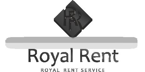 ROYAL RENT