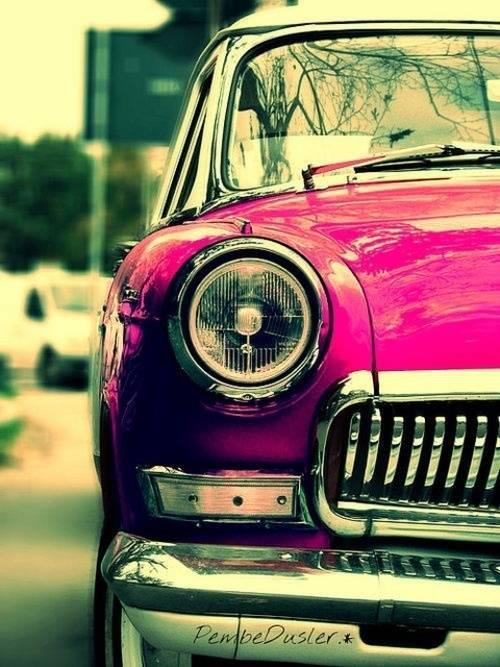 Прокат ретро авто Одесса